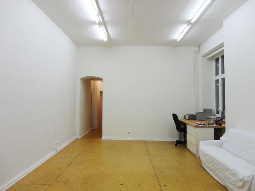 Livingstone-Projects-Studio-Berlin-2014