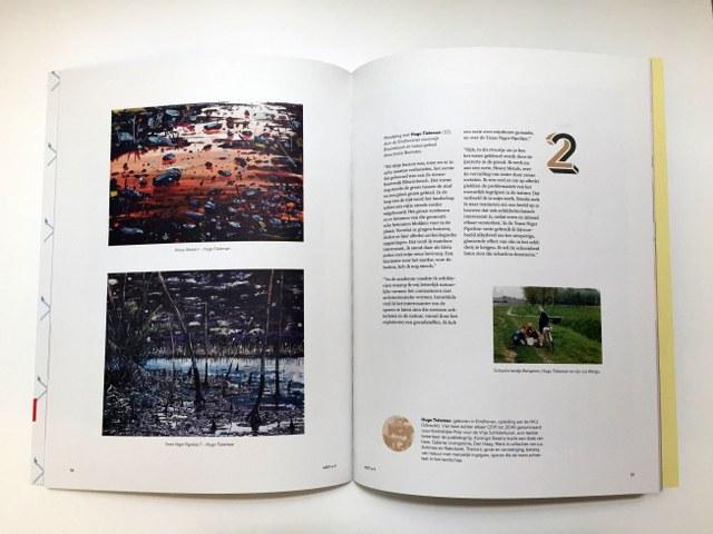 Hugo-Tieleman-Mest-Magazine-Foto 07-04-15 13 55 06-lowres