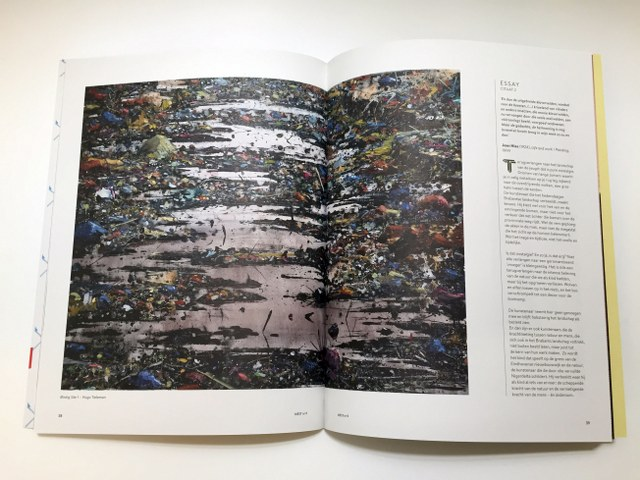 Hugo-Tieleman-Mest-Magazine-Foto 07-04-15 13 55 28-lowres