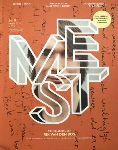 Hugo-Tieleman-Mest-Magazine-Foto 07-04-15 13 55 48-lowres
