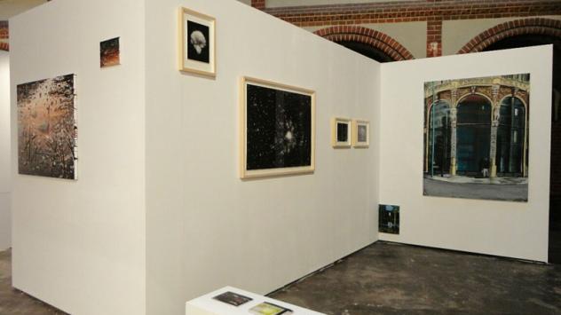 GalleryWeekendBerlin2015Cw