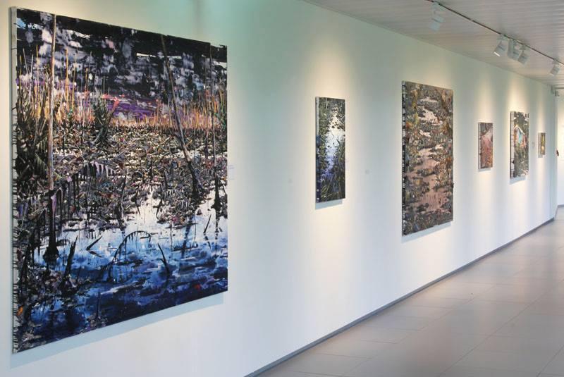 Hugo-Tieleman-Noordbrabants-museum-den-bosch