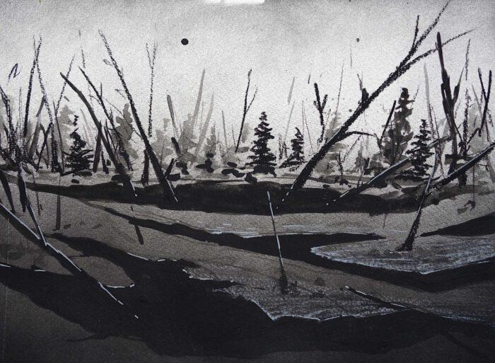 hugo-tieleman-works-on-paper-sketches-5