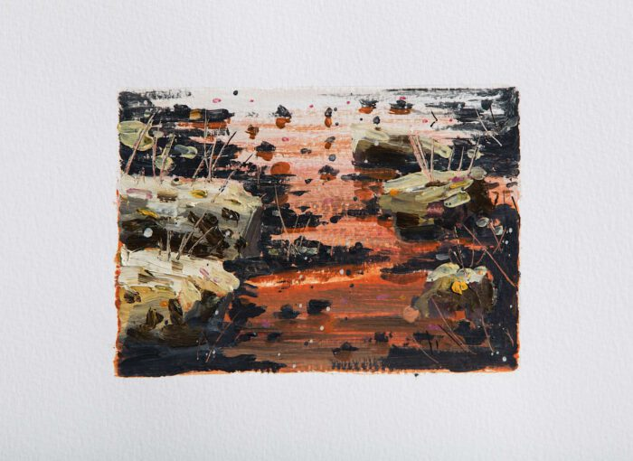 hugo-tieleman-works-on-paper-sketches-59
