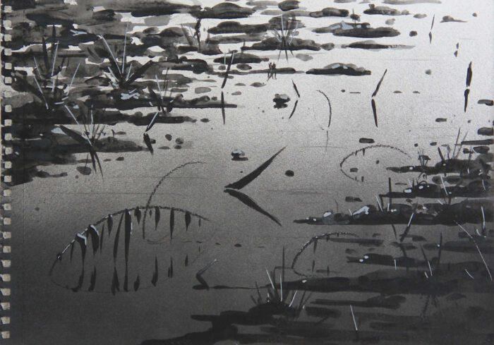 hugo-tieleman-works-on-paper-sketches-90