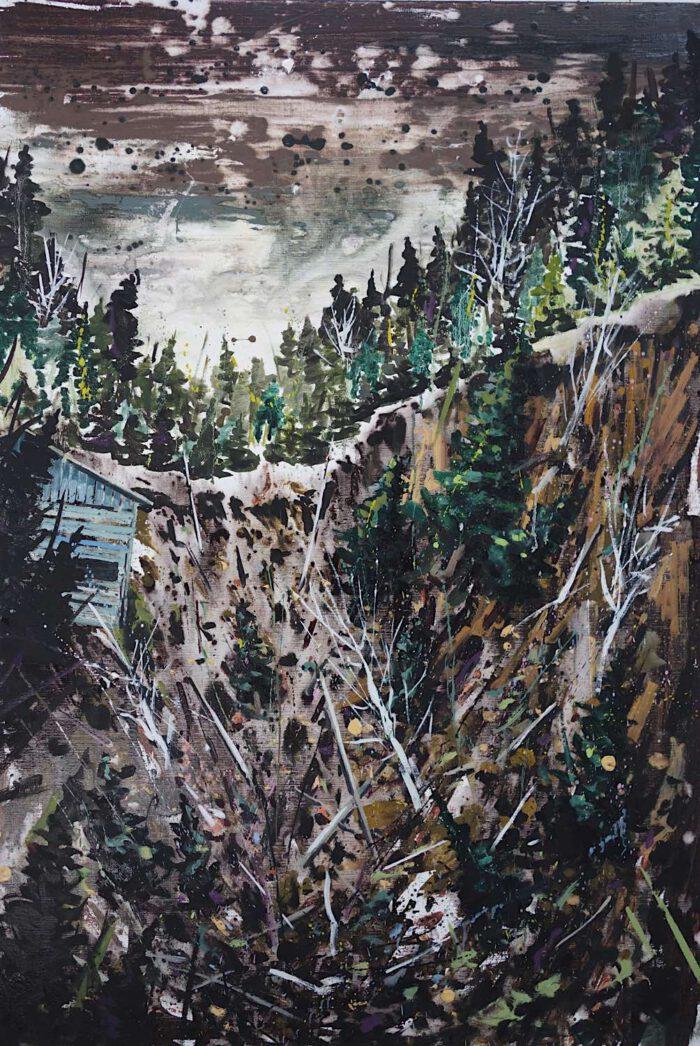 Landslide 2